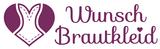 Wunsch-Brautkleid.de