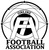 Online Football Association
