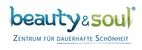 Beauty & Soul GmbH
