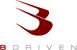 BDRIVEN GmbH