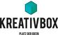 Kreativbox Berlin GmbH