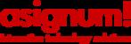 asignum GmbH