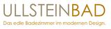 Ullstein Produktions- und Handelskontor GmbH