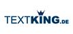 TEXTKING Deutschland GmbH