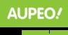 Aupeo GmbH