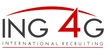 ING4G - Ingenieros for Germany
