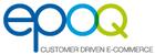 epoq internet services GmbH