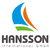 Fits in 160x50 hansson logo