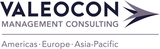 Valeocon Management Consulting