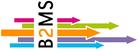 B2MS GmbH