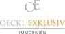 Fits in 160x50 logo oeckl exklusiv 4c
