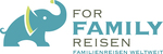 For Family Reisen GmbH