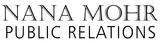 NANA MOHR PUBLIC RELATIONS
