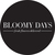 BLOOMY DAYS GmbH