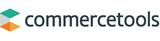 commercetools GmbH