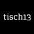 tisch13 GmbH