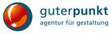 Guter Punkt GmbH & Co. KG