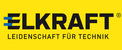 ELKRAFT Technik GmbH