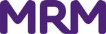 MRM Worldwide GmbH