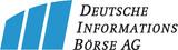 Deutsche Informationsbörse GmbH