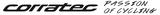 iko Sportartikel Handels GmbH - CORRATEC