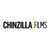 Chinzilla Films GmbH