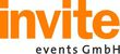 invite events GmbH