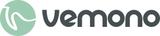 vemono GmbH