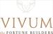 VIVUM GmbH