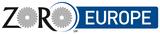 ZoroTools Europe GmbH