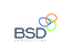 BSD Innovation Solutions GmbH