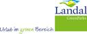 Landal GreenParks GmbH