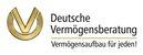 Agentur für Deutsche Vermögensberatung Julian Breitenwieser