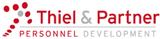 Thiel & Partner