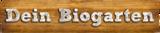 Fits in 160x50 bio logo neu.klein