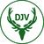 Deutscher Jagdverband (DJV)
