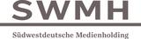 SWMH Service GmbH