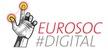 EUROSOC#DIGITAL