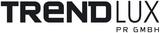 Fits in 160x50 logo trendlux mg