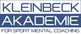Kleinbeck Akademie