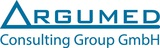 ARGUMED Consulting Group GmbH