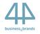 b4b GmbH