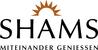 SHAMS Coffee GmbH