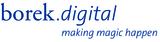MDM Münzhandelgesellschaft mbH & Co. KG Deutsche Münze