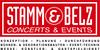 Stamm & Belz GmbH