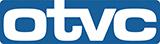 OnlineTV Creativ GmbH & Co. KG