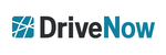 Fits in 160x50 drivenow logo positiv
