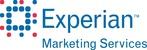 Experian Deutschland GmbH
