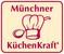 Münchner Küchenkraft