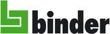 Fits in 160x50 logo binder jpg